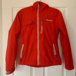 Marmot Women's Ski Jacket